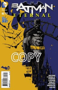 Batman_Eternal_16