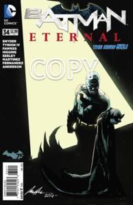Batman_Eternal_34